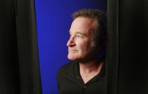 'Suicide Is Not Selfish': Author Posts on Death of Robin Williams